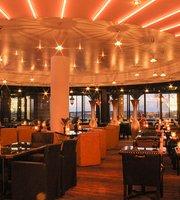 Restaurant Oriento