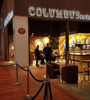 Columbus Café & Co Lille