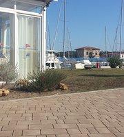Yacht Club Repubblica Marinara Di Pisa - Ristorante Lounge Bar