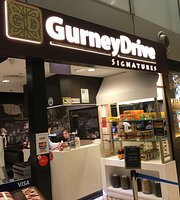 Gurney Drive