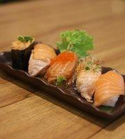 Sakae Sushi KLCC