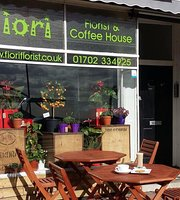 Fiori Coffee House