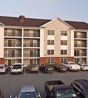 White River Inn and Suites
