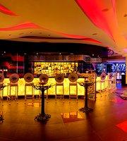 Espana Restaurant & Bar