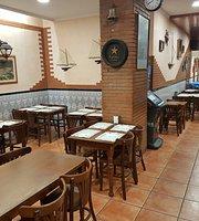 Cafe Bar Los Jardines