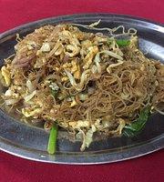 Restoran Loong Grilled Fish Seafood
