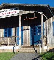 Churrascaria e restaurante Galpão Crioulo