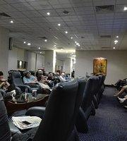 Araliya Lounge