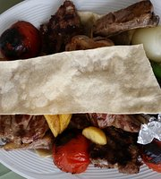 Bayece Restaurant