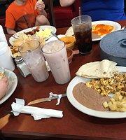 Rita's Mexican Restaurant