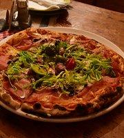 Pizzeria Italy