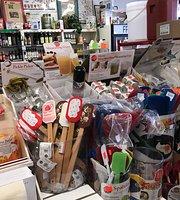 Gagliano's Italian Market