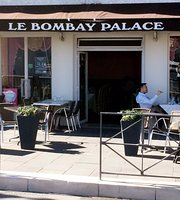 Le Bombay Palace