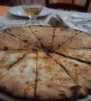Locanda Pizzeria Il Trone