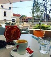 Caffe bar Circolo 17