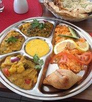 Restaurang Goa