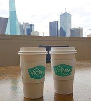Cafe Victoria