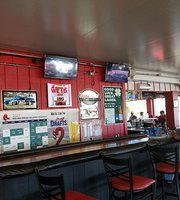 The Dugout Sports Bar And Grill
