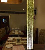 Ismail Restaurant