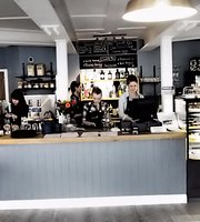 Bluebell Coffee & Kitchen