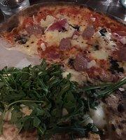 Ristorante Pizzeria Cresta