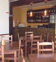 Tavern D' Alter