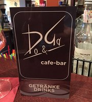 Do & Ga Cafe Bar