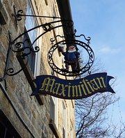 Maximilian Restaurant