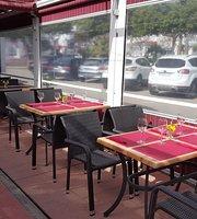 Restaurante Bistro La Plaza