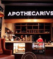 Casa Apothecarius