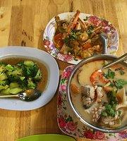Bungroon Seafood Restaurant