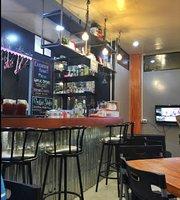 Exp Cafe