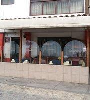 Los Esteros Restaurant