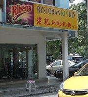 Kin Kin Restaurant