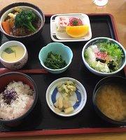 Yume Land Shirasagi - Restaurant