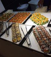 Nyppon Sushi