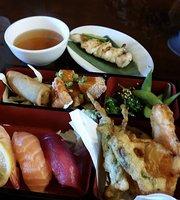 Yoshimatsu Healthy Japanese Eatery
