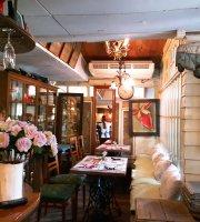 Huaplee Restaurant