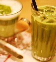 Nana's Green Tea, Diver City Tokyo