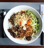 Viet Palace Restaurant