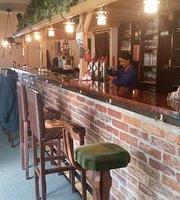 Komm' Pro-Bier's Das Lokal