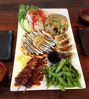Matakite - Japanese Eatery
