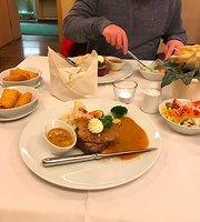 Restaurant Hotel Hubertushof