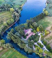 Il Mantova del Lago