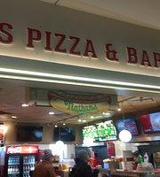 ZZ's Pizza