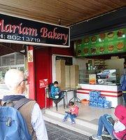 Al Miriam Bakery