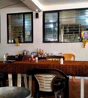Arcan Bar