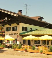 Gasthof Lucknerhof