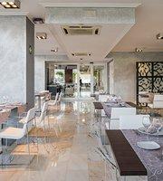 Restaurante Sinfonia