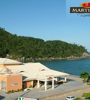 Martinho's Restaurante